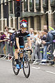 ToB 2013 - post race 20.jpg