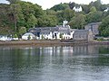 Tobermory for grown ups^ - geograph.org.uk - 180836.jpg