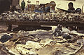 Togo-benin 1985-013 hg.jpg