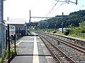 Tojo Station (2018-04-29) 11.jpg
