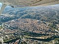 Toledo form the air.jpg