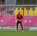 Tom Starke Training FC Bayern München-2.jpg
