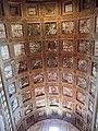 Tomar, Convento de Cristo, Nova sacristia (2).jpg