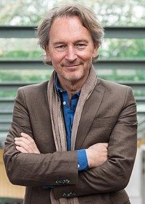 Tomas Ledin in June 2015.jpg