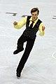 Tomas Verner at the 2009 Skate America (3).jpg