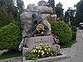 Tomb of Ivan Franko.jpg