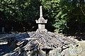 Tomb of Minamotono Yoshitomo.jpg