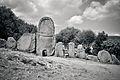 Tomba dei giganti di Coddu Vecchiu.jpg