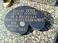 Tombe Eugène De Bie.jpg