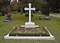 Tombe de la famille Wilsdorf, cimetière des Rois, Genève.jpg