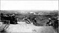 Tombeau Gengis Khan.1897.2.png