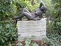 Tombstone Heinrich Drake.jpg