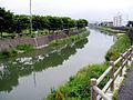 Tomoe River 02.jpg
