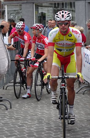 Tongeren - Ronde van Limburg, 15 juni 2014 (B133).JPG
