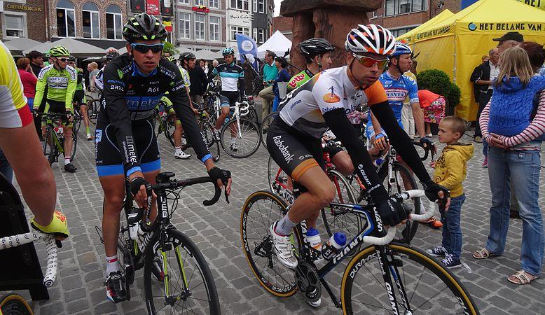 Tongeren - Ronde van Limburg, 15 juni 2014 (C15).JPG