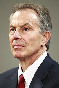 Tony Blair 2010 (cropped).jpg