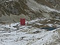 Top of Julier Pass with Juliertheatre from SE.jpg