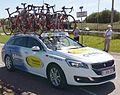 Topsport Vlaanderen car 1.jpg
