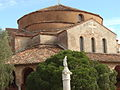 Torcello, Italy (3411164972).jpg
