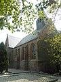 Toren Beets 51, Beets (Noord-Holland).JPG