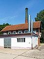 Torgau Pestalozziweg 13 Heizhaus.jpg