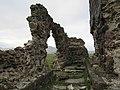 Tormak church ruins (5).jpg