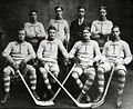 Toronto Professional Hockey Club, 1906–97.jpg