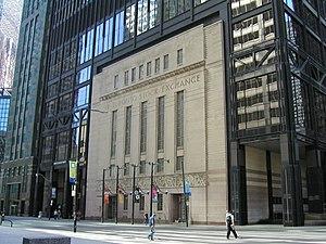 Cash Store Financial Records Quarterly Revenue Up 19.7%