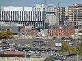 Toronto skyline, PM, 2013 10 22 (6).JPG - panoramio.jpg