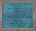 Torre de Hércules - DivesGallaecia2012-41.jpg