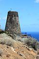 Torre de la Vela Blanca (2).JPG