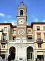 Torre dell'orologio Rimini.jpg