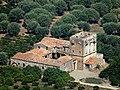 Torre e Masseria Torretonda di Lascari.jpg