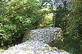Tour Angle Nord du Camp de Bierre.jpg