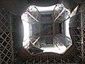 Tour Eiffel - Vue de dessous (Paris).jpg