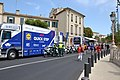 Tour d'Espagne - stage 1 - zone Quick Step.jpg