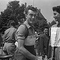 Tour de France. Louison Bobet (Frankrijk), Bestanddeelnr 904-6497.jpg