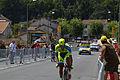 Tour de France 2014 (15426991436).jpg