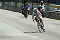 Tour of California, Los Angeles 4.JPG