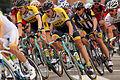 Tour of California 2015 (17604431970).jpg