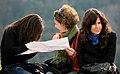 Tourists in Granada (4233874649).jpg