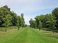 Towards the Rotunda, Petworth House.jpg