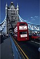 Tower Bridge 1990.jpg