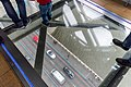 Tower Bridge walkway.jpg