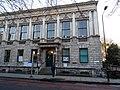Tower Hamlets International Brigade - 236 Cable Street London E1 0BL.jpg