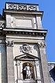Town hall of Paris Ier arrondissement 3, Paris 2010.jpg