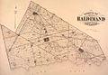 Townships of Haldimand County, Ontario, 1880.jpg