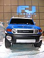 Toyota FJ Cruiser 003.jpg