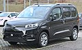 Toyota ProAce City IMG 3776.jpg