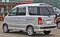 Toyota Sparky 006.jpg